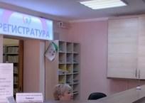 Жительница Севастополя чуть не умерла из-за того, что не смогла вовремя попасть на приём к гинекологу, фото — «Рекламы Севастополя»