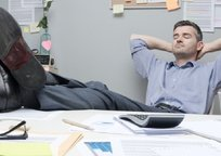 Category_bigstock-lazy-office-worker-feet-up-75401689-1024x682_5be41695b426c