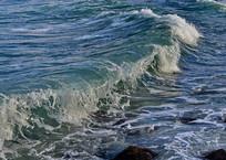 Украина расширяет зону контроля над Чёрным морем на 12 миль, фото — «Рекламы Партенита»