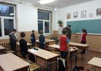 В Ялте планируют создать казачьи классы, фото — «Рекламы Партенита»