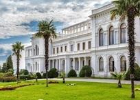 ЮБК хотят в список наследия ЮНЕСКО, фото — «Рекламы Партенита»