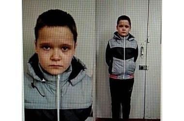 В Крыму ищут пропавшего 13-летнего парня ФОТО, фото — «Рекламы Алупки»