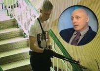 Эксперт раскритиковал доклад Следкома о массовой бойне в Керчи СКРИНЫ, фото — «Рекламы Фороса»