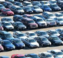 Mini_parking11.jpg_qitok_gtgllw9_.pagespeed.ce.ujdamwd4vd