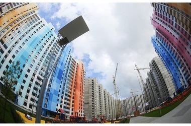 Крымские власти обещают помочь обманутым покупателям жилья, фото — «Рекламы Ялты»