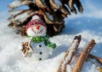 Как крымчане будут отдыхать на Новый год-2019 - планируем праздник заранее, фото — «Рекламы Крыма»