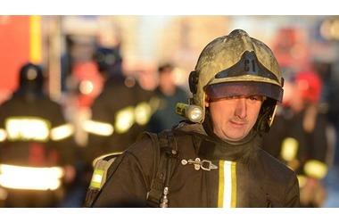 В крымской высотке взорвался газ ФОТО, фото — «Рекламы Крыма»