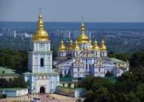 Украина по полной закрутила гайки на въезд для крымчан и севастопольцев, фото — «Рекламы Крыма»