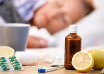 Стало известно, когда в Крыму ожидается эпидемия гриппа, фото — «Рекламы Крыма»