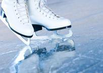 В Керчи появится первый ледовый каток, фото — «Рекламы Крыма»