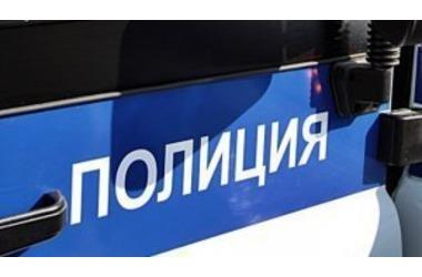 В Керчи мужчину избили прямо возле подъезда своего дома днем, фото — «Рекламы Крыма»