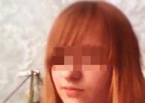 В Крыму девочка бросилась с многоэтажки после жесткой травли - соцсети, фото — «Рекламы Ялты»