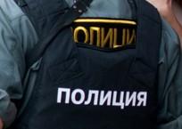 В Крыму анонсируют новые аресты чиновников, фото — «Рекламы Гурзуфа»
