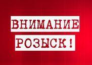 Top_news_122390_0