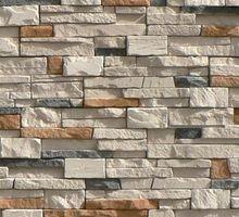 Mini_stena-iz-dekorativnogo-kirpicha