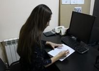 «Приходилось ночевать под дверями МВД»: Почему переселенцам с юго-востока Украины так сложно получить гражданство РФ, фото — «Рекламы Бахчисарая»