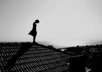 В Симферополе погибла школьница, - ФОТО 18+ НОВЫЕ ПОДРОБНОСТИ, фото — «Рекламы Крыма»