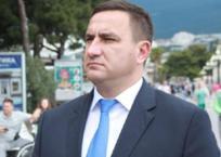Уголовное дело против бывшего мэра Ялты прекращено - нет состава преступления, фото — «Рекламы Фороса»