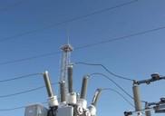 Top_news_massovye-obryvy-i-47-upavshih-opor-lep-energeticheskii-kollaps-v-krymu-111272-35