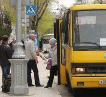 Mini_v-sevastopole-prohodyat-totalnye-proverki-marshrutok-i-avtobusov-109171-71