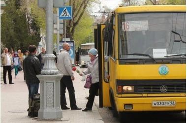 Thumb_v-sevastopole-prohodyat-totalnye-proverki-marshrutok-i-avtobusov-109171-71