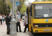 Top_news_v-sevastopole-prohodyat-totalnye-proverki-marshrutok-i-avtobusov-109171-71