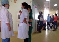 Дачников Крыма и их детей лишили медицины, фото — «Рекламы Алупки»