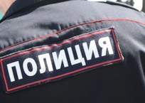 Жителя Севастополя незнакомцы в черных масках ранили ножом и ограбили на 40 тысяч рублей, фото — «Рекламы Севастополя»