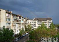 В Севастополе снизилась стоимость аренды квартир – исследование, фото — «Рекламы Севастополя»