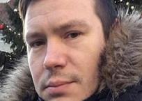 В Крыму разыскивают 35-летнего мужчину с Алтая - фото, приметы, фото — «Рекламы города Саки»