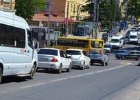 В Севастополе льготный проезд не распространяется на сезонные и временные маршруты, фото — «Рекламы Севастополя»