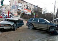 В Крыму повысились тарифы на эвакуацию и хранение авто, фото — «Рекламы Гурзуфа»