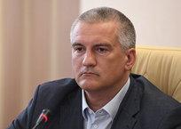 Власти Крыма вновь раскритиковали деятельность Администрации Феодосии, фото — «Рекламы Крыма»