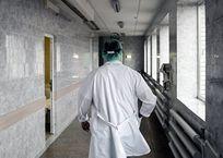 В Феодосии пообещали построить модульную детскую больницу, фото — «Рекламы Феодосии»