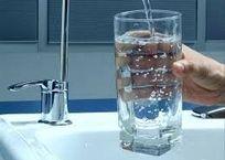 Горячая вода в Евпатории с нового года будет подаваться ежедневно, фото — «Рекламы Крыма»