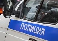 Category_policiya-800x429-5bf