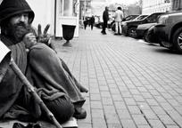 Category_bezdomnyj-800x429-c62
