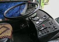 В Севастополе водитель обматерил и выгнал из автобуса подростка, фото — «Рекламы Севастополя»