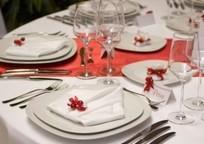 Category_srednei-uzhin-v-krymskom-restorane-stoit-pochti-40-dollarov-112447-11