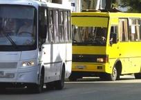 Надо соответствовать. Перевозка пассажиров в Севастополе выходит на новый уровень, фото — «Рекламы Севастополя»