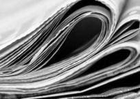Севастопольский чиновник уволен в связи с утратой доверия, фото — «Рекламы Севастополя»