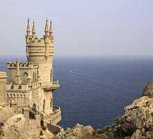 Mini_krym_turizm_otdyh_lastochkino_gnezdo