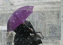 Атмосферный фронтальный раздел: погода в Крыму ухудшится, фото — «Рекламы города Саки»