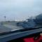 Micro_opera_snimok_2019-01-22_111622_kerch.fm_