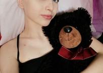 Помогите! В Севастополе пытаются спасти жизнь молодой девушки, фото — «Рекламы Севастополя»