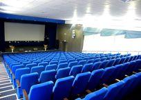 Еженедельные кинопоказы шедевров мирового кинематографа стартуют в Феодосии 4 февраля, фото — «Рекламы Крыма»