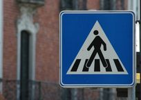Category_street-sign-3875456_960_720