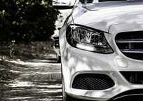 Category_mercedes-841465_960_720