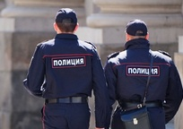 Category_policiya-800x429-dcd