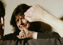 Крымчанину вынесли приговор за убийство беспомощной матери, фото — «Рекламы Симферополя»